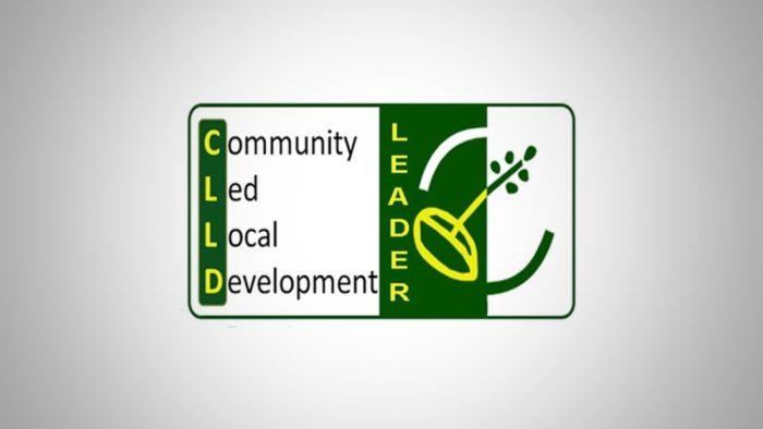 CLLD/LEADER για Κεφαλονιά και Ιθάκη